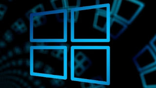 windows-10-latest-version