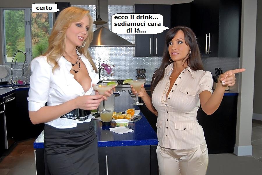 Due mamme lesbiche-3302