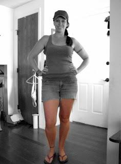 Big thighs puba   Adult gallery)