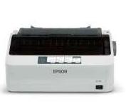 Epson LQ 310 Dot Matrix printer Driver Downloads