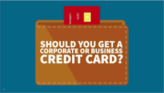 Business Credit Cards with Ein Only That No One