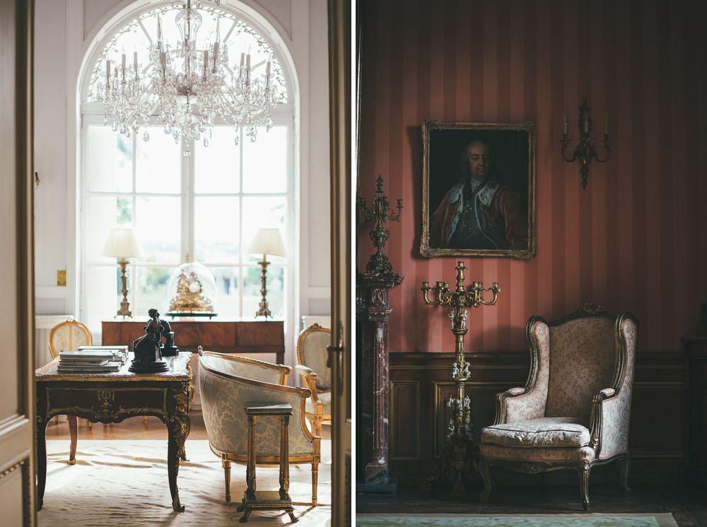Weekday Wanderlust | Places: Château La Durantie, Encore Une Fois