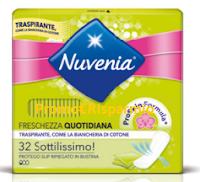 Logo Nuvenia : diventa una delle 1.600 tester Sottilissimo