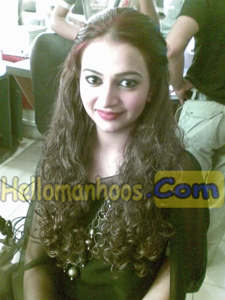 Hiba-Ali-Wiki-Age-Family-Drama-Sister-Boyfriend-Husband-Kids-Salary-Scandal-Biography