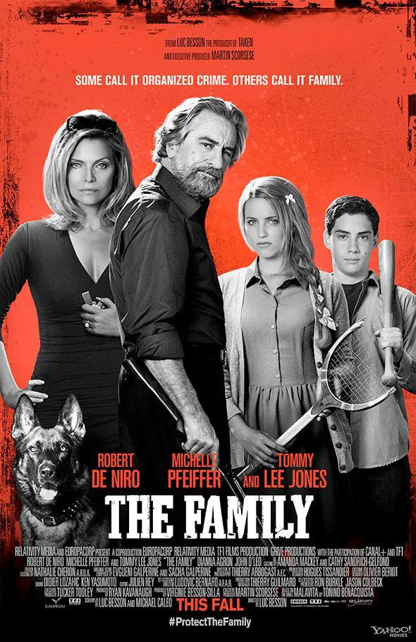 Download The Family (2013) Full Movie in Hindi Dual Audio BluRay 720p [1GB]