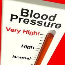 ضغط الدم الطبيعى وعلامات واسباب مرض ضغط الدم المرتفع