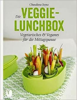 http://www.thorbecke.de/die-veggielunchbox-p-2008.html