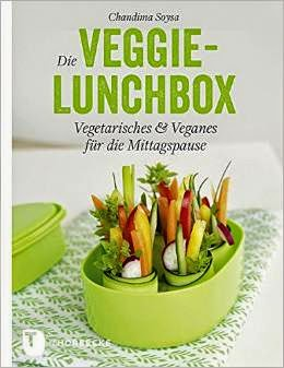 http://schokoladen-fee.blogspot.de/2015/03/rezension-die-veggie-lunchbox.html