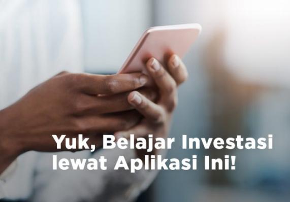 Kenapa Investasi Itu Penting? Ini Dia Alasannya