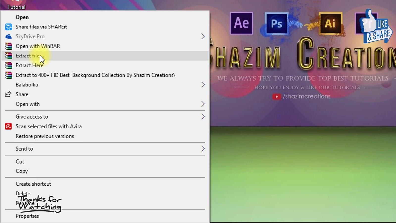 400+ HD Background Free Download Screenshot