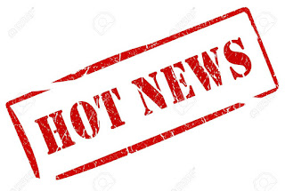 http://news.hubsutra.com/
