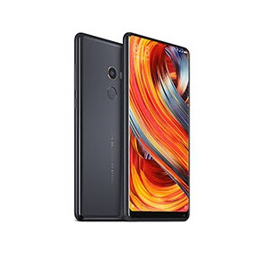 Xiaomi Mi Mix 2 Price in Bangladesh with full specification, feature, review