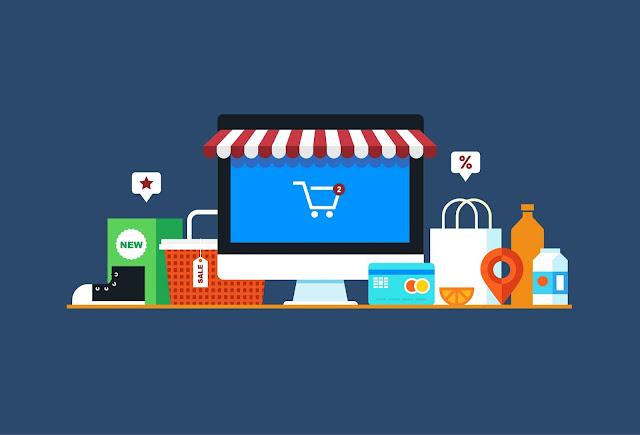 Pilihan Bisnis Online yang Tepat untuk Wanita Karir