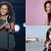 França: Lucie Vagenheim, Enéa e Sarah Caillibot confirmadas no 'Destination Eurovision 2018'