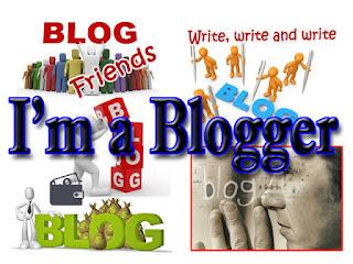http://kendhou.blogspot.co.id/2018/01/keuntungan-menjadi-blogger.html