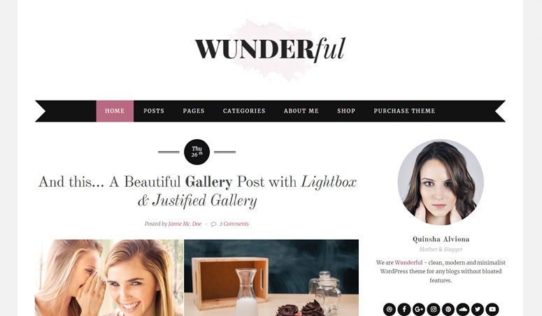 wunderful-wordpress-theme%2B%25281%2529
