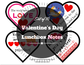 https://www.etsy.com/listing/490937282/valentines-day-lunchbox-notes-printable?ref=shop_home_active_2