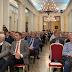 Κλίμα βαρύ για τα ελληνοτουρκικά και φωνές που ζητούν παραίτηση Ντόκου