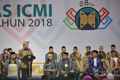 Lampung Menjadi Pusat Pertumbuhan Ekonomi Baru