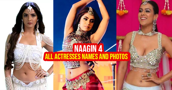 naagin 4 actress real name photo full cast nia sharma jasmin bhasin