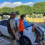 Primeiro estabelecimento interditado em Jaguarari por descumprimento do decreto municipal