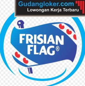 Lowongan Kerja Frisian Flag Indonesia