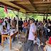 Prefeitura de Manaus participa de ação na comunidade Nova Aliança