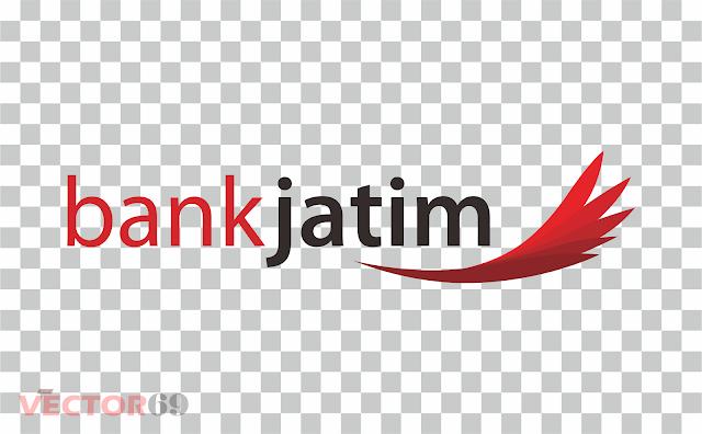 Logo Bank Jatim - Download Vector File PNG (Portable Network Graphics)