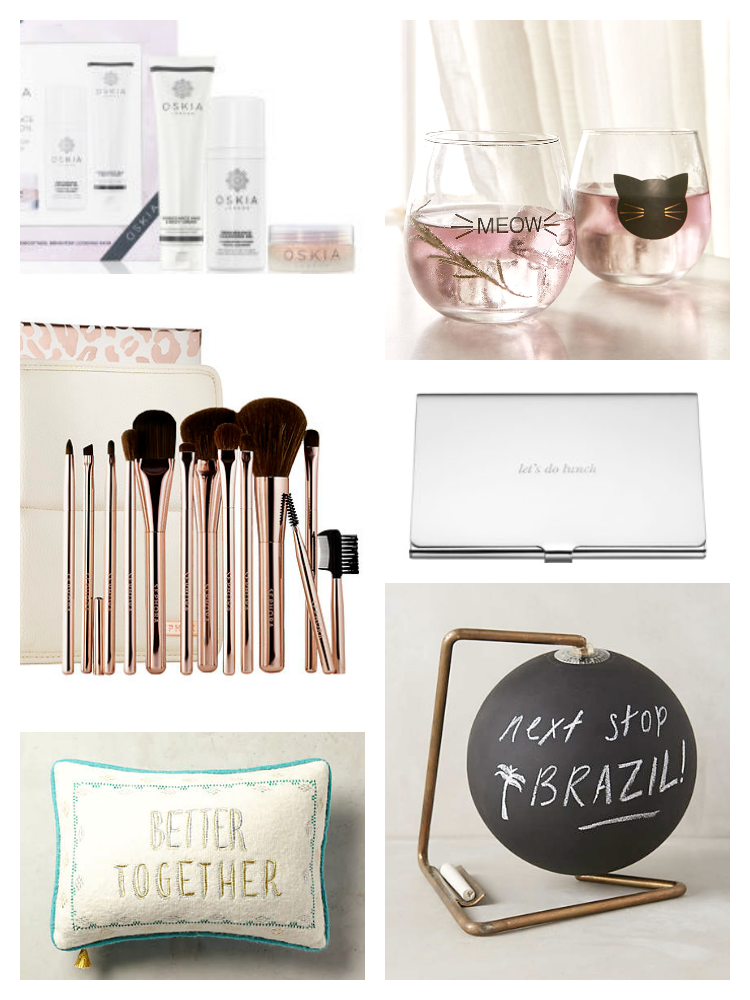 christmas-gift-guide-2015-for-her