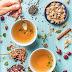 7 Amazing Benefits Of Yellow Tea, According To Science