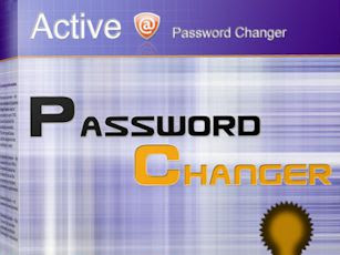 active password changer professional v9.0 full