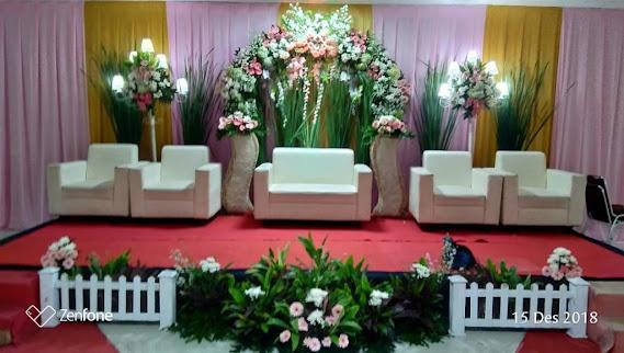 Tata Rias Pengantin | Krukut, Meruyung, Grogol, Limo, Depok | Paket Pernikahan | Make Up Akad Nikah | Murah, Lengkap, 082298385915