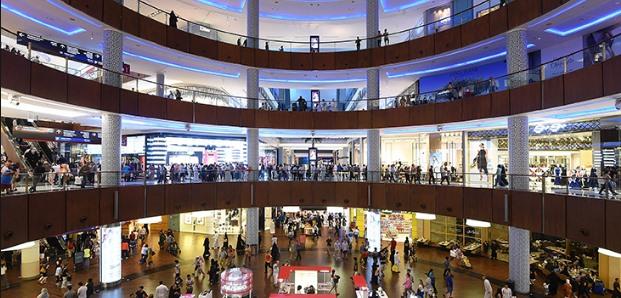 دبي مول Dubai Malls دبي مول سينما دبي مول مطاعم