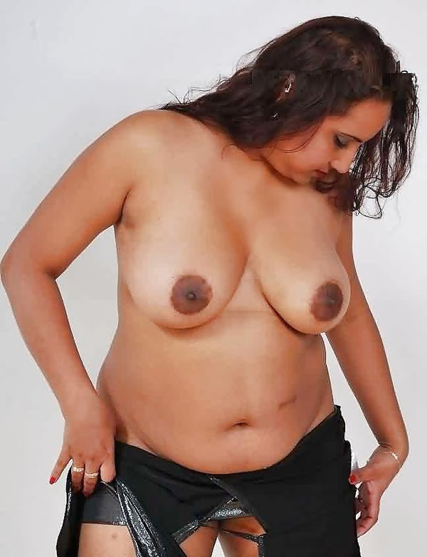 Sexy Bhabhi Video Download