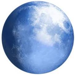 Download Pale Moon 27.6.0 (64-bit) 2018 Offline Installer