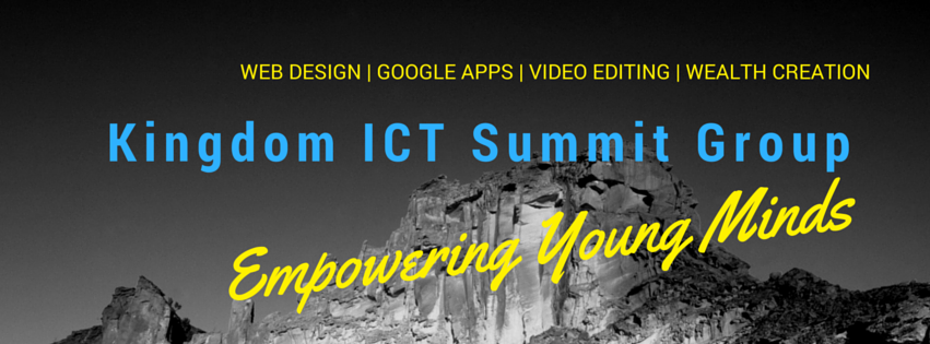 KINGDOM ICT SUMMIT GROUP