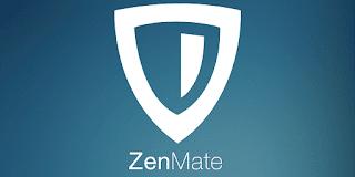 zenmate premium crack download