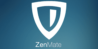 Get ZenMate Premium Code For Free (3 Month Free ZenMate Premium Subscription)