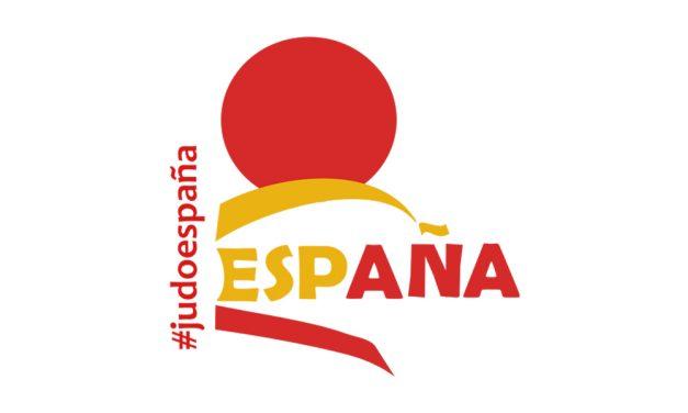 CALENDARIO ACTIVIDADES ESPAÑA (05/09/2021)