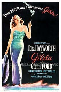 Gilda (1946) [Latino-Ingles] [Hazroah]