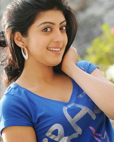 smile girl wallpaper hd