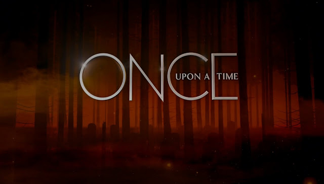 Once Upon a Time – Only You / An Untold Story – Review