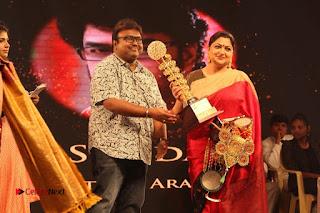 MGR Sivaji Academy Awards 2016 Stills  0073.jpg