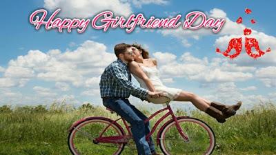 national-girlfriend-day