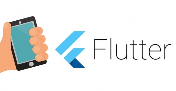 What is Flutter? How Does is Used for Software Development?