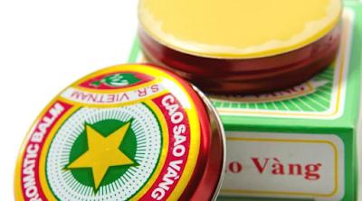 Вьетнамская звездочка стала популярным средством от коронавируса