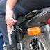 Homem é assassinado em Exu; dois suspeitos foram detidos