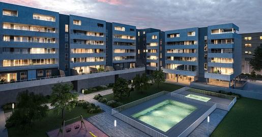 es-buen-momento-comprar-vivienda-2020-españa