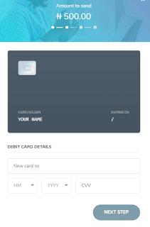 thrivesend_card