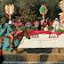 Quintana Cybea: nota del Maestro di campo
